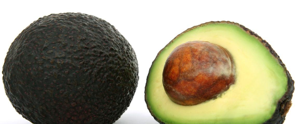 mangiare avocado fa bene