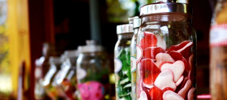 alimenti che gonfiano pancia e stomaco