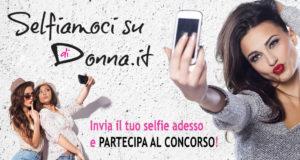 concorso-selfiamoci
