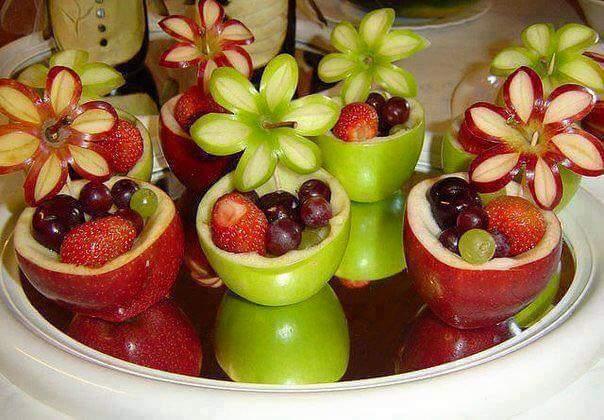 Molto composizioni-di-frutta - DidiDonna HI09