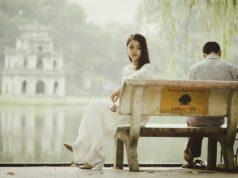 amore infelice