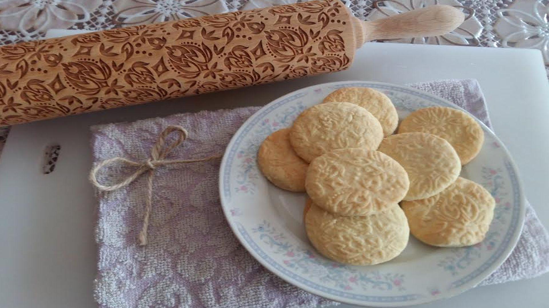 biscotti al burro - Copia