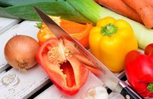 settimana della dieta mediterranea