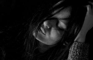 disturbi psicologici