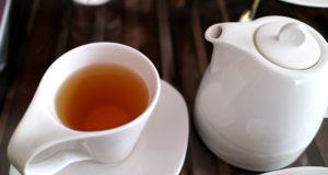 tè verde fa bene