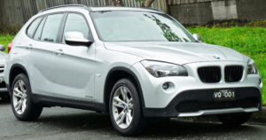 2010-2011_bmw_x1_e84_sdrive20d_wagon_2011-11-17_01