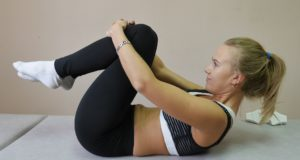 benefici del pilates