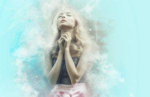 preghiera e meditazione
