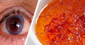 spezia che migliora la vista