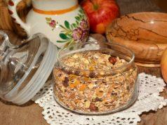 colazione ideale per perdere peso