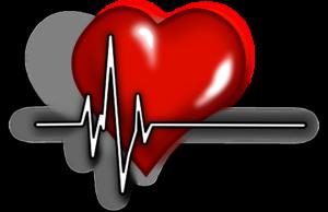 sintomi dell'infarto nelle donne