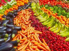 dieta anticancro