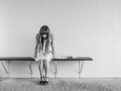 come smettere di preoccuparsi