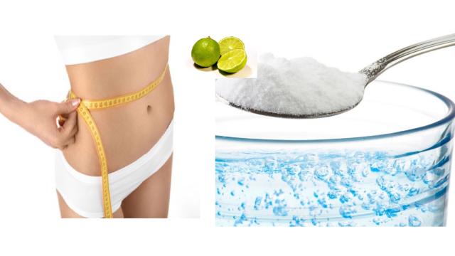 elimina il grasso sulla pancia