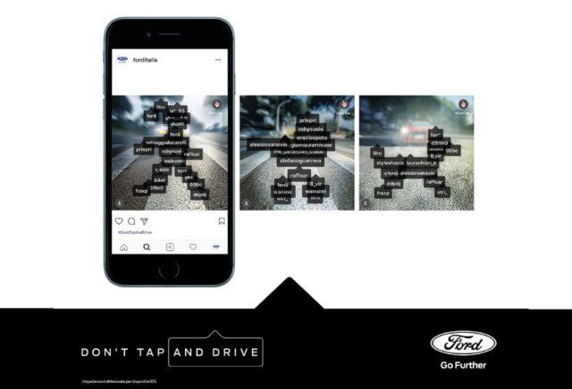 giornata sulla sicurezza stradale