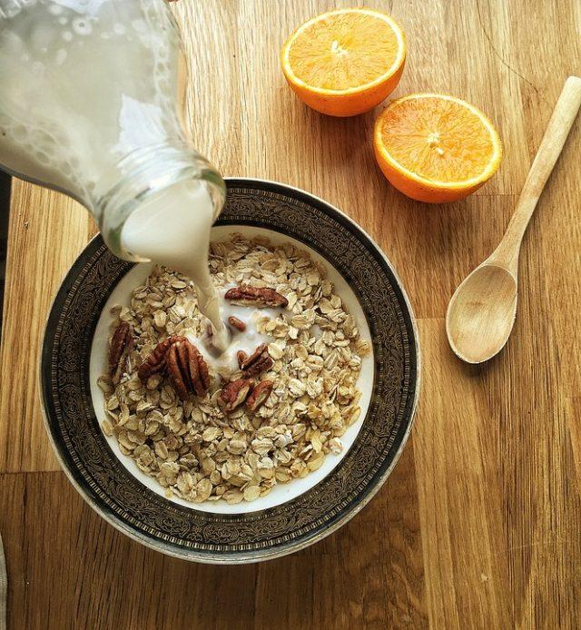 colazione migliore del mondo