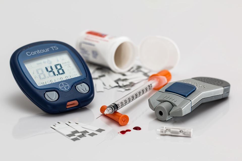 rimedio naturale che abbassa il diabete