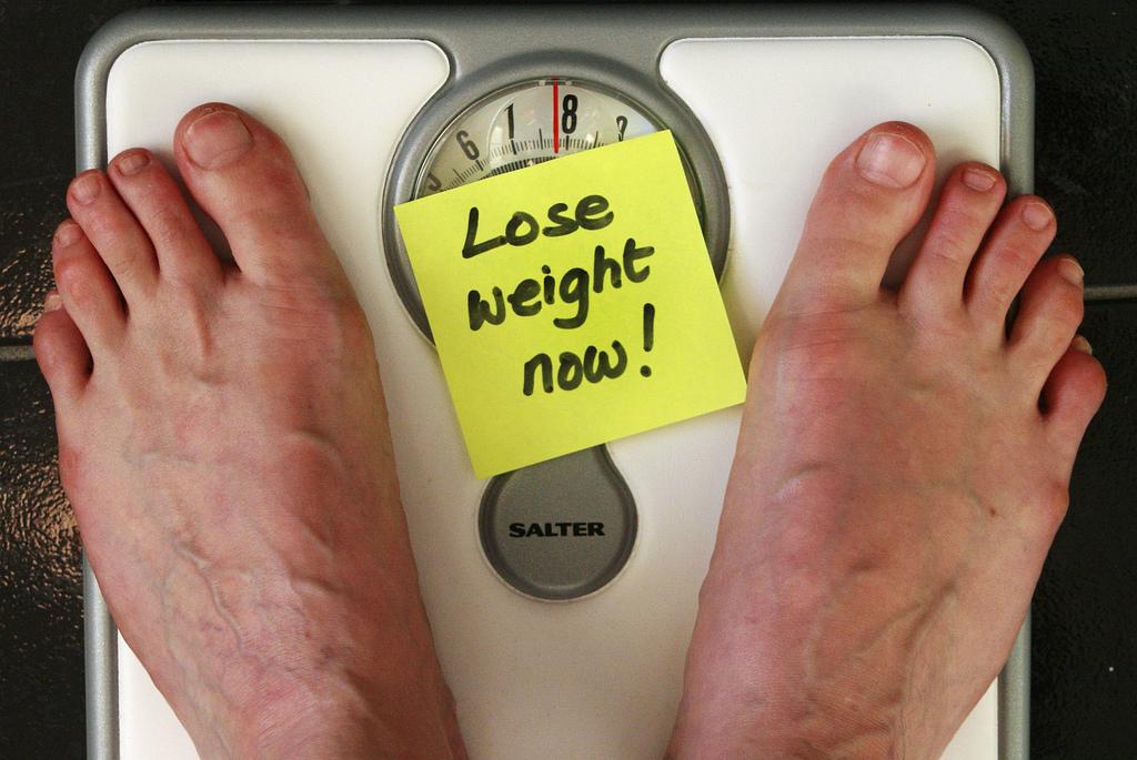 dieta libera
