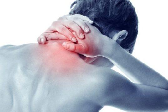 infiammazione del nervo vago