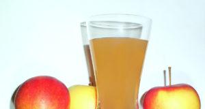 un cucchiaio di aceto di mele al giorno