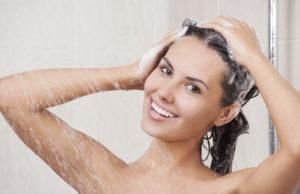 trattamento naturale contro la caduta dei capelli
