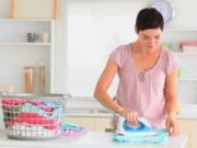 assicurazione per le casalinghe