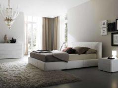 rinnovare la propria casa