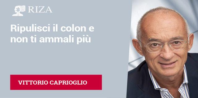 dott. caprioglio