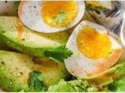 colazioni per accelerare il metabolismo