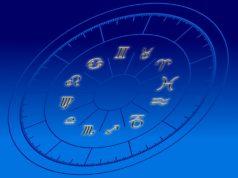 oroscopo del mese di maggio