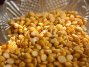 legume che abbassa colesterolo