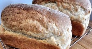 pane che aiuta a dimagrire