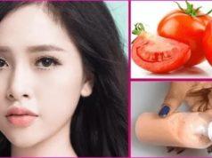 ringiovanire la tua pelle