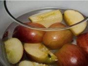 acqua di mele