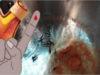 far abbassare diabete e trigliceridi