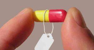vitamina che stimola la memoria