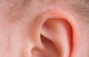 test dell'udito