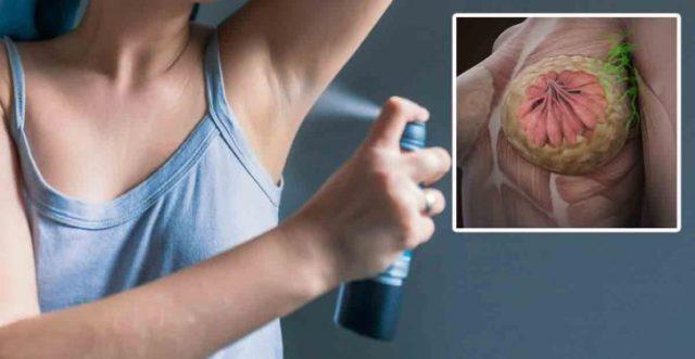 tumori al seno