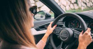 donne guidano meglio