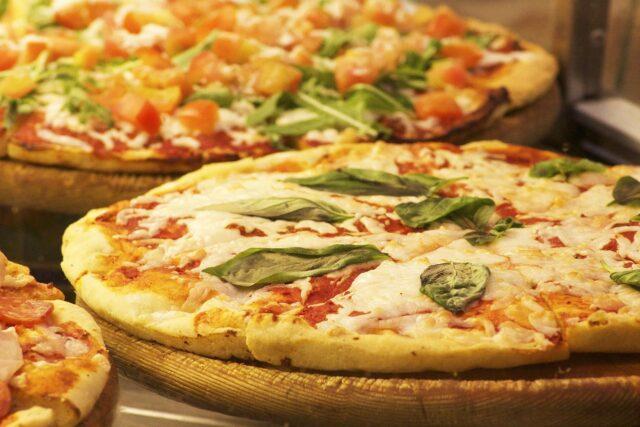 forno-pizza